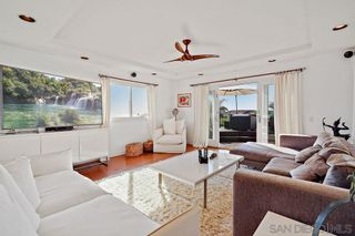 Photo 14: LA JOLLA House for sale : 4 bedrooms : 5560 Candlelight Drive