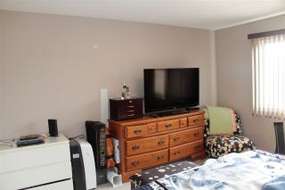 Photo 11: 49 HARTWICK Court: Spruce Grove House Half Duplex for sale : MLS®# E4236806
