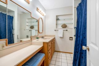 Photo 21: 3509 CHRISDALE Avenue in Burnaby: Government Road House for sale (Burnaby North)  : MLS®# R2614379