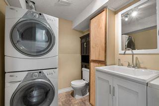 Photo 14: : Devon House for sale : MLS®# E4256059