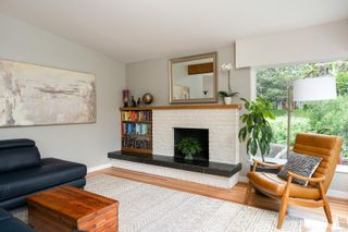 Photo 6: 2426 Evelyn Pl in : SE Arbutus House for sale (Saanich East)  : MLS®# 877972