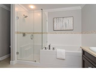 """Photo 20: 5041 223 Street in Langley: Murrayville House for sale in """"Hillcrest"""" : MLS®# R2517822"""