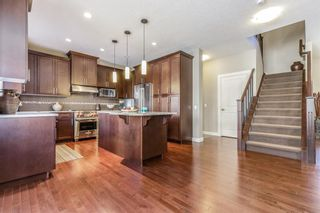 Photo 8: 117 PANATELLA Green NW in Calgary: Panorama Hills Detached for sale : MLS®# A1080965