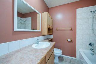 Photo 22: 2413 16 Street: Nanton Detached for sale : MLS®# A1122519