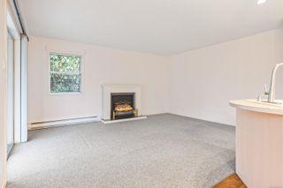 Photo 32: 6189 Waterbury Rd in : Na North Nanaimo House for sale (Nanaimo)  : MLS®# 863637