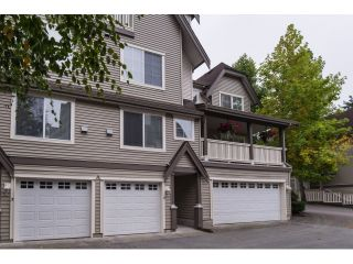 """Photo 2: 2 15355 26 Avenue in Surrey: King George Corridor Townhouse for sale in """"Southwind"""" (South Surrey White Rock)  : MLS®# R2004911"""