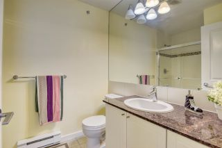 Photo 13: 414 3651 FOSTER Avenue in Vancouver: Collingwood VE Condo for sale (Vancouver East)  : MLS®# R2492168