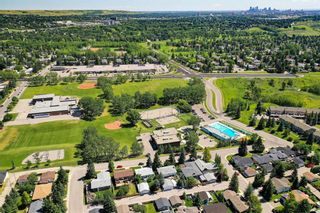 Photo 24: 19 116 Silver Crest Drive NW in Calgary: Silver Springs Row/Townhouse for sale : MLS®# A1118280