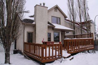 Photo 19: 19 Desjardins Drive in Winnipeg: South St Vital Single Family Detached for sale (South East Winnipeg)  : MLS®# 1501246
