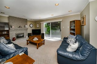 Photo 9: 5831 LAURELWOOD COURT in Richmond: Granville House for sale : MLS®# R2367628