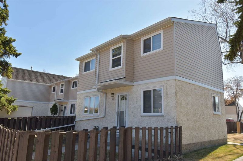 FEATURED LISTING: 9F CLAREVIEW Village Edmonton