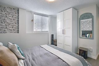 Photo 12: 107 110 24 Avenue SW in Calgary: Mission Apartment for sale : MLS®# A1098255
