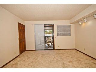 Photo 10: NORTH ESCONDIDO House for sale : 4 bedrooms : 1455 Rimrock in Escondido