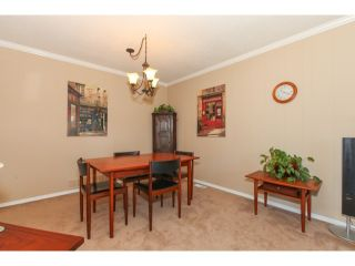 Photo 6: 5290 1ST AV in Tsawwassen: Pebble Hill House for sale : MLS®# V1118434