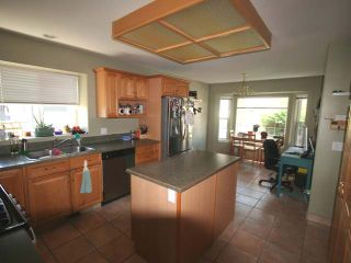 Photo 3: 1780 COLDWATER DRIVE in : Juniper Heights House for sale (Kamloops)  : MLS®# 136530