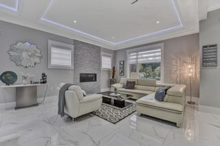 Photo 10: 5725 131A Street in Surrey: Panorama Ridge House for sale : MLS®# R2537857