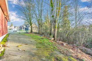 Photo 33: 17986 67 Avenue in Surrey: Clayton House for sale (Cloverdale)  : MLS®# R2528502