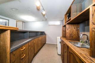 Photo 29: 9331 52 Street in Edmonton: Zone 18 House for sale : MLS®# E4237877