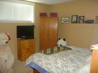 Photo 11: 37 WESTRIDGE Drive: Okotoks Residential Detached Single Family for sale : MLS®# C3584842