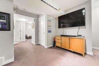 Photo 41: 12840 205 Street in Edmonton: Zone 59 House Half Duplex for sale : MLS®# E4265998