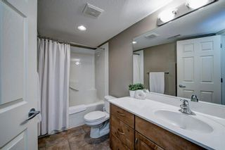 Photo 37: 49 CRANWELL Place SE in Calgary: Cranston Detached for sale : MLS®# C4267550