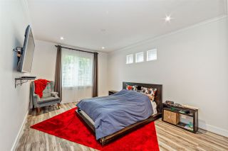 Photo 6: 32455 FLEMING Avenue in Mission: Mission BC House for sale : MLS®# R2352270