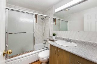 Photo 15: 2496 E 19TH Avenue in Vancouver: Renfrew Heights House for sale (Vancouver East)  : MLS®# R2492471
