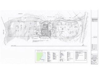 Photo 4: 303 SASAMAT Lane in North Vancouver: Woodlands-Sunshine-Cascade Land for sale : MLS®# R2331037