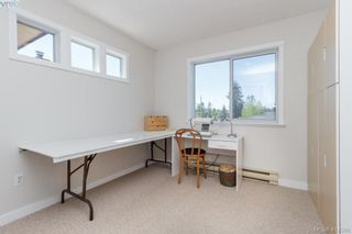 Photo 26: 588 Leaside Ave in VICTORIA: SW Glanford House for sale (Saanich West)  : MLS®# 817494