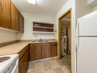Photo 8: #4 1221 HUGH ALLAN DRIVE in Kamloops: Aberdeen Townhouse for sale : MLS®# 161486