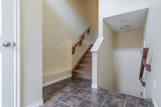 Photo 6: 296 Sunset Point: Cochrane Row/Townhouse for sale : MLS®# A1134676