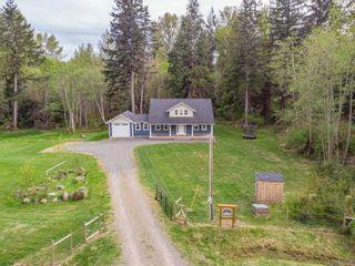 Photo 54: 2391 Humphrey Rd in : CV Merville Black Creek House for sale (Comox Valley)  : MLS®# 875183