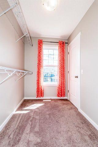 Photo 23:  in Edmonton: Zone 55 House for sale : MLS®# E4241733