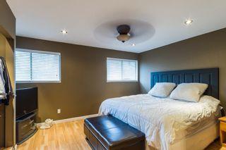 Photo 12: 21589 CHERRINGTON Avenue in Maple Ridge: West Central House for sale : MLS®# R2123882