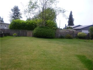 Photo 2: 312 LEROY ST in Coquitlam: Central Coquitlam House for sale : MLS®# V1012376