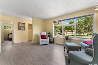Main Photo: 18 Osler Place in Regina: Churchill Downs Residential for sale : MLS®# SK859821