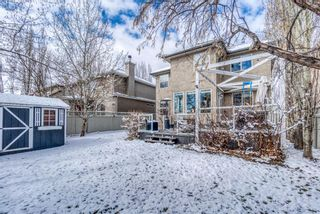 Photo 48: 90 Mt Douglas Circle SE in Calgary: McKenzie Lake Detached for sale : MLS®# A1096702