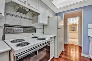 """Photo 9: 102 1351 MARTIN Street: White Rock Condo for sale in """"The Dogwood"""" (South Surrey White Rock)  : MLS®# R2540513"""