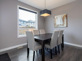 Photo 19: 155 Skyview Shores Crescent NE in Calgary: Skyview Ranch Detached for sale : MLS®# A1110098