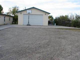Photo 14: 8080R 9 Avenue SE in Calgary: Belvedere Land for sale : MLS®# A1046074