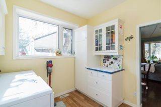 Photo 18: 1069 Sherburn Street in Winnipeg: West End Residential for sale (5C)  : MLS®# 202024780