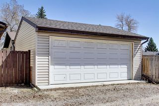 Photo 25: 83 MIDNAPORE Place SE in Calgary: Midnapore Detached for sale : MLS®# A1098067