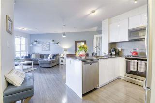 """Photo 5: 228 15137 33 Avenue in Surrey: Morgan Creek Condo for sale in """"Harvard Gardens"""" (South Surrey White Rock)  : MLS®# R2521792"""