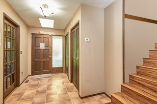 """Photo 5: 3305 208 Street in Langley: Brookswood Langley House for sale in """"BROOKSWOOD"""" : MLS®# R2532225"""