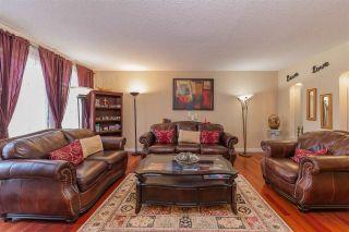 Photo 4: 14710 47 Avenue in Edmonton: Zone 14 House for sale : MLS®# E4232774