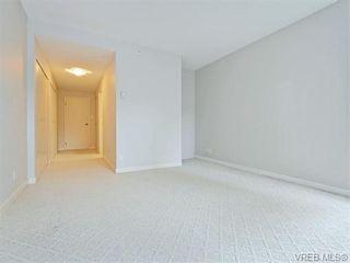 Photo 10: 101 1010 View St in VICTORIA: Vi Downtown Condo for sale (Victoria)  : MLS®# 745174