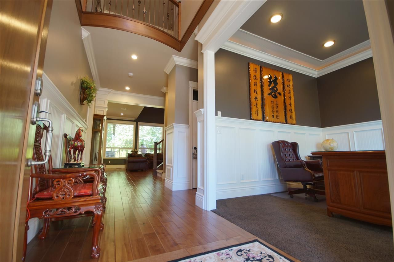 Photo 3: Photos: 16317 26B AVENUE in Surrey: Grandview Surrey House for sale (South Surrey White Rock)  : MLS®# R2492314