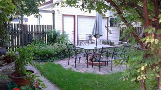 Photo 19: 854 Dudley Avenue in Winnipeg: Crescentwood Residential for sale (1B)  : MLS®# 1904508