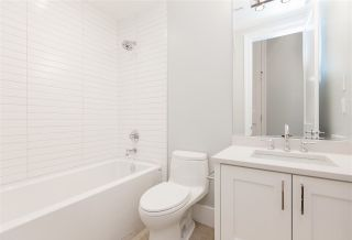 Photo 18: 3340 WARDMORE Place in Richmond: Seafair House for sale : MLS®# R2282121