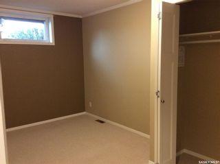 Photo 19: 509 110 Shillington Crescent in Saskatoon: Blairmore Residential for sale : MLS®# SK831196